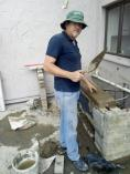 any and all HANDYMAN WORK free quotes this month Amanzimtoti Renovations 3 _small