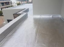 Waterproofing & roof repairs Randburg CBD Roof water proofing 4 _small