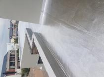 PVC ceiling & repairs Randburg CBD Roof water proofing _small