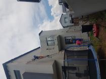Pvc ceiling & ceiling repairs Randburg CBD Roof water proofing 3 _small