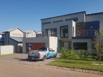 Crack repairs and painting services Randburg CBD Roof water proofing _small
