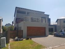 Crack repairs and painting services Randburg CBD Roof water proofing 2 _small