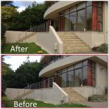 Expert Wall Coatings! R500 discount on labour costs above R2500! Greymont Emergency Plumbers 2 _small