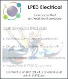 FREE Quotations! Lynnwood Electricians _small