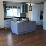 Specials now on DIY Kitchen cupboards! Derdepoort Cabinet Makers _small