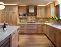 Specials now on DIY Kitchen cupboards! Derdepoort Cabinet Makers 2 _small