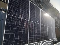 Get your backup power ready for winter Bellville CBD Solar Energy & Battery Back-up 3 _small