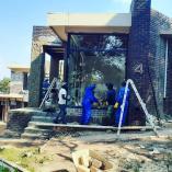 Build With Us Promotion Sandton CBD Builders & Building Contractors _small