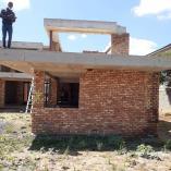 Build With Us Promotion Sandton CBD Builders & Building Contractors 3 _small