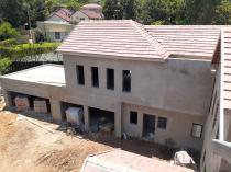Build With Us Promotion Sandton CBD Builders & Building Contractors 2 _small