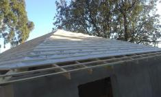 Roofing and Ceilings Melrose Builders & Building Contractors _small