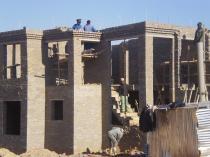 H&W Builders Special Elarduspark Renovations _small