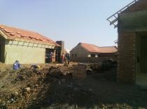 H&W Builders Special Elarduspark Renovations 4 _small