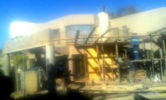 H&W Builders Special Elarduspark Renovations 2 _small