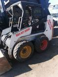 Nkux Rubble Removal, Skip Bin Hire Johannesburg CBD Tree Cutting , Felling & Removal 3 _small