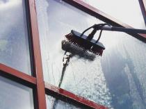 OUTSIDE ONLY WINDOW CLEANING Amberfield Valley Window Cleaning _small