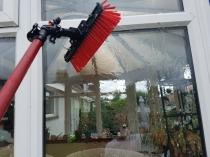 OUTSIDE ONLY WINDOW CLEANING Amberfield Valley Window Cleaning 4 _small