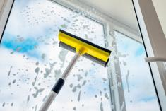 OUTSIDE ONLY WINDOW CLEANING Amberfield Valley Window Cleaning 3 _small