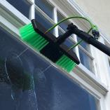 OUTSIDE ONLY WINDOW CLEANING Amberfield Valley Window Cleaning 2 _small