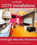 Security Guards &CCTV lnstallations Vereeniging CBD Security Guards _small