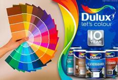 Splendid Discounts Rosettenville Painters _small