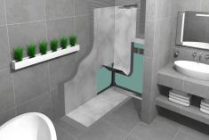 Waterproofing Specials Johannesburg CBD Renovations 3 _small
