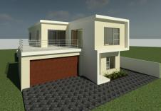 Plans designs Parktown Builders & Building Contractors _small