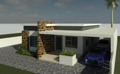 Plans designs Parktown Builders & Building Contractors 3 _small