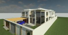 Plans designs Parktown Builders & Building Contractors 2 _small