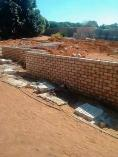 R7,000 per M2 that's include materials and labour  and the finishes. Parktown Builders & Building Contractors _small