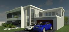 R7,000 per M2 that's include materials and labour  and the finishes. Parktown Builders & Building Contractors 3 _small