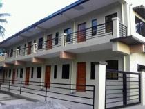 General Building Construction Malelane Builders & Building Contractors 4 _small
