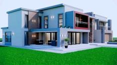 General Building Construction Malelane Builders & Building Contractors 2 _small