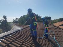 25% off roof cleaning for April Umhlanga Rocks High Pressure Cleaning _small