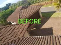25% off roof cleaning for April Umhlanga Rocks High Pressure Cleaning 3 _small