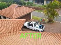 25% off roof cleaning for April Umhlanga Rocks High Pressure Cleaning 2 _small