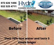 FREE ROOF CLEANING DEMO Umhlanga Rocks High Pressure Cleaning _small