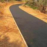 Tar surfaces & hot asphalt from R 115 per square meter Pretoria Central Builders & Building Contractors 4 _small