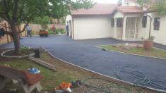 Tar surfaces & hot asphalt from R 115 per square meter Pretoria Central Builders & Building Contractors 3 _small