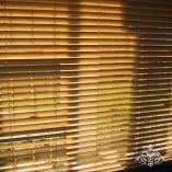 10% Off Wood/ Simuwood and Bamboo Blinds Swellendam Blinds Suppliers & Manufacturers 4 _small