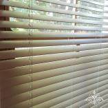 10% Off Wood/ Simuwood and Bamboo Blinds Swellendam Blinds Suppliers & Manufacturers 3 _small