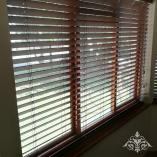 10% Off Wood/ Simuwood and Bamboo Blinds Swellendam Blinds Suppliers & Manufacturers 2 _small