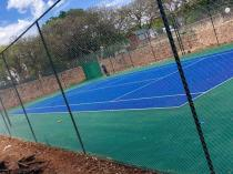 Sports Courts Construction Sandton CBD Tarring Specialists 3 _small