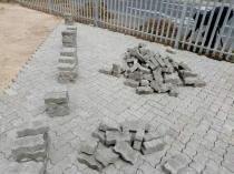 All type of paving Sandton CBD Tarring Specialists 4 _small