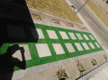 All type of paving Sandton CBD Tarring Specialists 3 _small