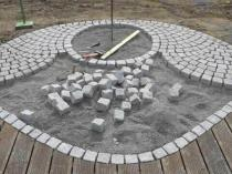 All type of paving Sandton CBD Tarring Specialists 2 _small