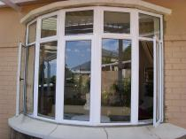 FREE QUOTATIONS Brackenfell Aluminium Doors _small