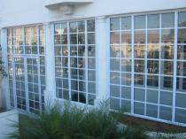FREE QUOTATIONS Brackenfell Aluminium Doors 4 _small