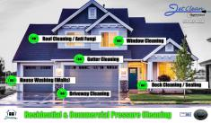 Jet Pressure Cleaning Solutions Tableview High Pressure Cleaning _small