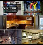 Affordable Contractor Cape Town Central Electricians 4 _small